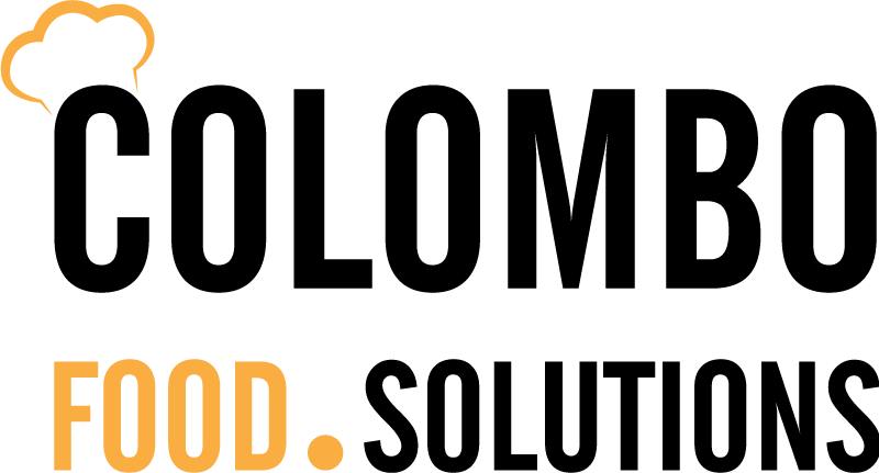 Colombo Food Solutions